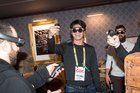 Augmented Reality Startup Magic Leap to Explore a Sale