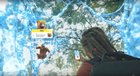 Internet of Elephants launches Wildeverse, an AR game about endangered animals and conservation