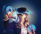How edge computing and 5G can enhance Virtual Reality