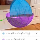 To what degree Would Augmented Reality change the way we study math?