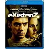 Existenz [Blu-ray] [Import]