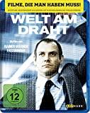 Welt am Draht [Blu-ray]