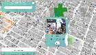 Super cool. User owned digital land. Could be valuable?