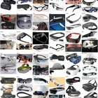 Updated: Assisted and Augmented Reality HMD-Products and Prototypes 2017 - 2020