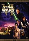 Star Wars: Episode VI - Die Rückkehr der Jedi-Ritter (Original Kinoversion +...